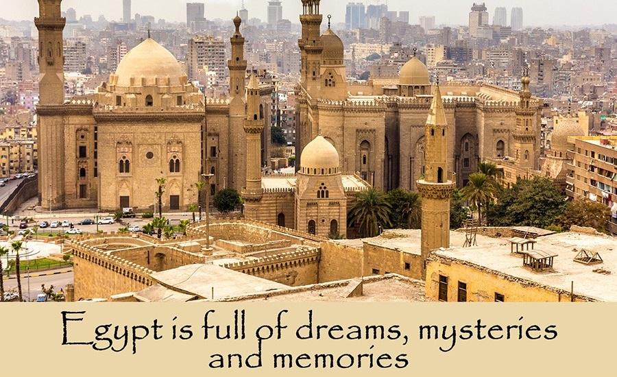 13330_Egypt-mailer_01.jpg